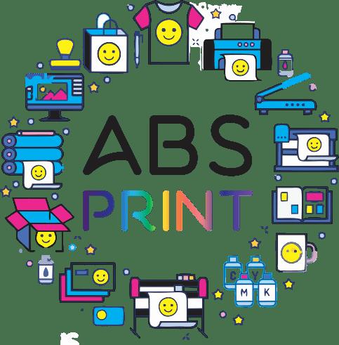 ABS Print